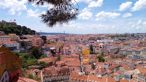 Lisbona-Miradouro-tour