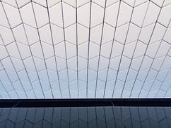 MAAT - Museo d'Arte Architettura e Tecnologia