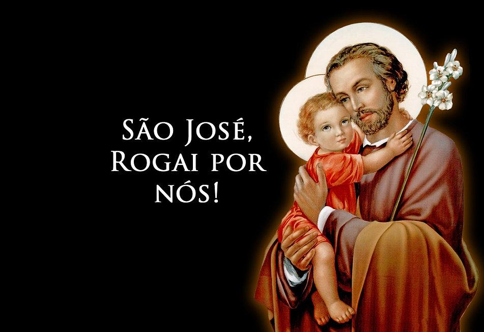 Resultado de imagem para São José