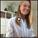 Vortrag via Zoom für Würth Mitarbeiter