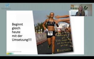 Gesundheitsprogramm für die TH Aschaffenburg