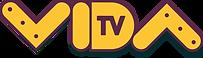VidaTV1.png