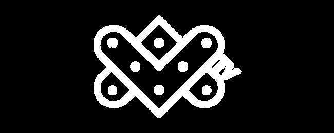 simbolo_branco01-01.png