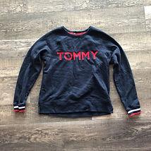 tommy1.jpg