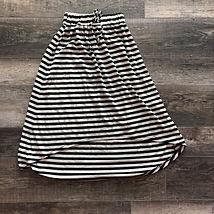 stripedskirt1.jpg