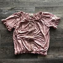 pinkshirt1.jpg