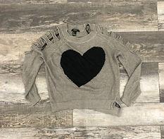 heartgray1.jpg