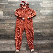 deer onesie.jpg