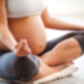 prenatal3.jpg