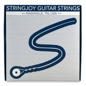 Stringjoy Electric Guitar Strings