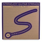 Stringjoy Acoustic Strings