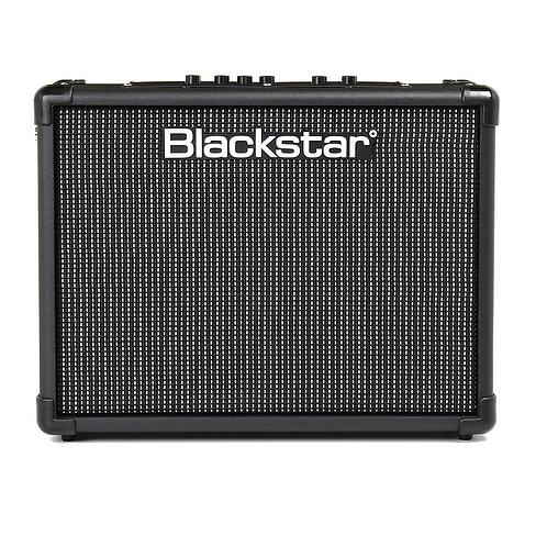 Blackstar ID Core V240