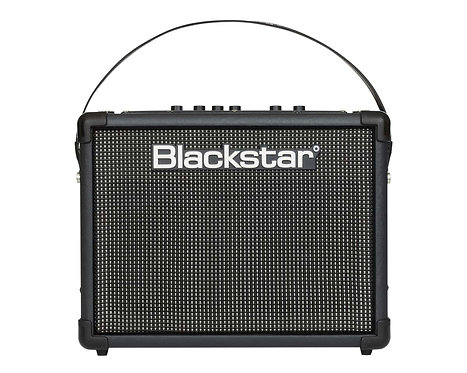 Blackstar ID Core V2 20