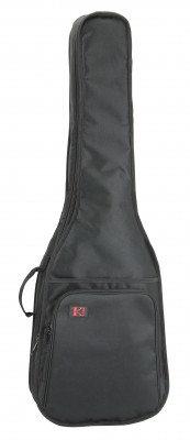 GigPak Electric Guitar Bag