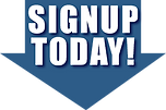 Signup-Today-Arrow-v2.png