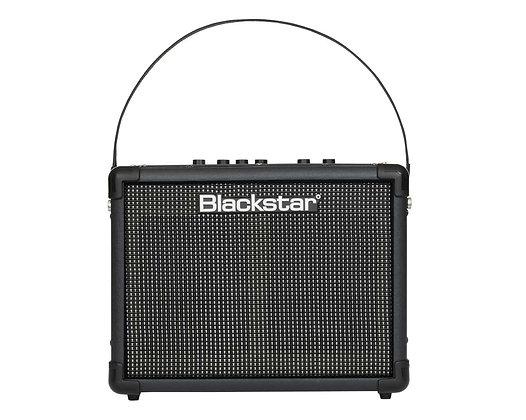 Blackstar ID Core V2 10