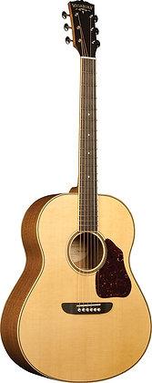Washburn - 135th Anniversary Acoustic W/Case