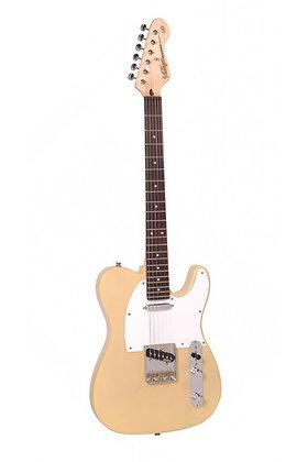 V62AB Ash Blonde