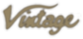 Vintage-Logo-Small-Retina.png