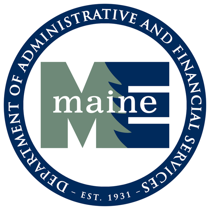 Big changes for Maine medical marijuana caregivers, patients, and others take effect Thursday, Decem