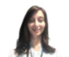 Dr Tessa Davis - paediatrician, paediatric emergency doctor