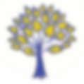 Personal Solutions favicon.png