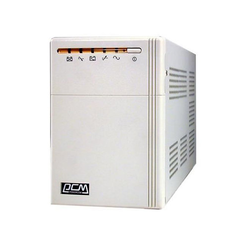 Powercom KIN 1000 USV