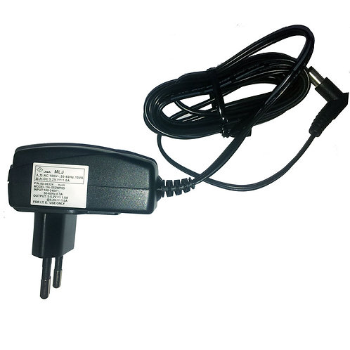 Code Reader, Kabel USB, CRA-C500, 1400