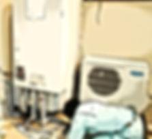 エコキュートメンテナンス カラーイラスト風.JPG