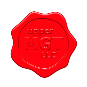 Upper_MGT_LLC_Wax_Stamp_002 plus (1).png