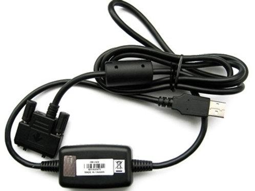 CipherLab 8200 USB-Kabel (VCOM)