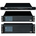 Powercom KIN 1000 Rack Mount USV
