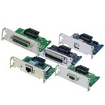 EPSON Seriell-Interface TM-T88V