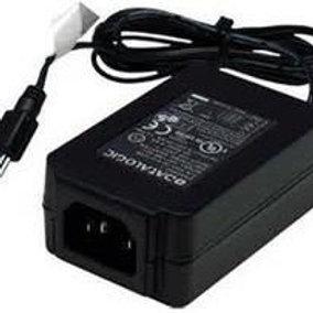 Datalogic Gryphon Netzteil 12V, für M130, PG12