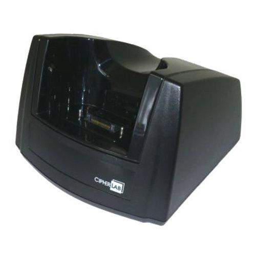 CipherLab 8200 USB Cradle