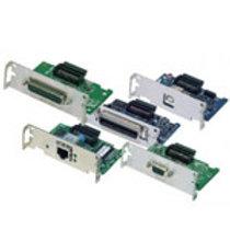 EPSON Parallel Interface zu TM-T 88IV