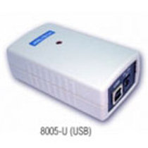 Glancetron 8005 Kassenschubladen-Öffner (USB)