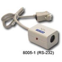 Glancetron 8005 Kassenschubladen-Öffner (seriell)