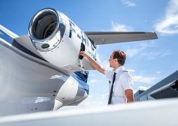 SD_Aviation-Shooting_20200901-272.jpg
