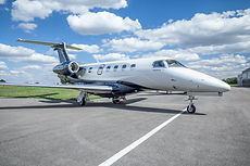 SD_Aviation-Shooting_20200901-387.jpg