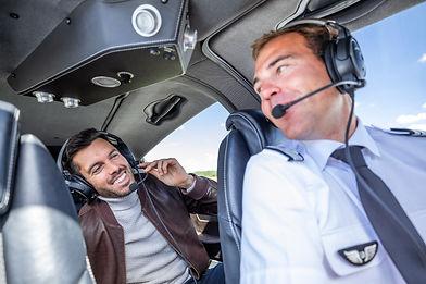 SD_Aviation-Shooting_20200901-358.jpg