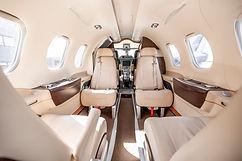 SD_Aviation-Shooting_20200901-470.jpg