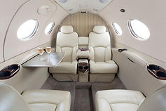Cessna-510-Mustang-PrivateFly-AA9430.jpg