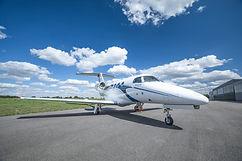 SD_Aviation-Shooting_20200901-379.jpg