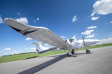 SD_Aviation-Shooting_20200901-366.jpg