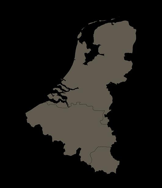 landkaart benelux.png