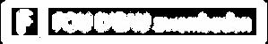 Logo FOUDEAU-02.png