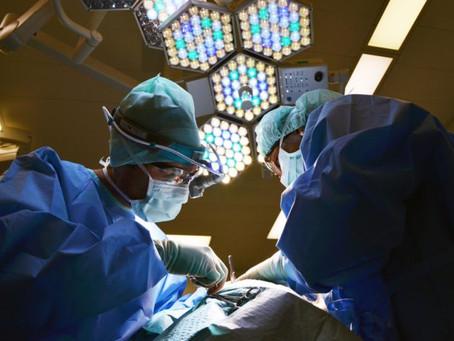 惡性復發性卵巢癌的最佳解決之道