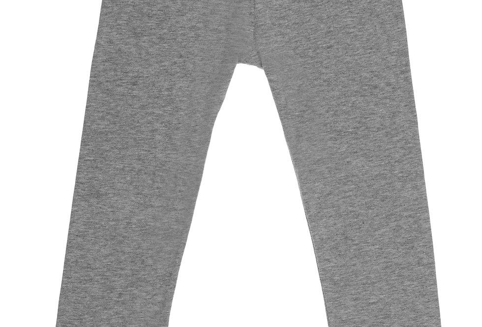Everyday Leggings Grey