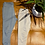 Thumbnail: Recycled Azul Sweatpants
